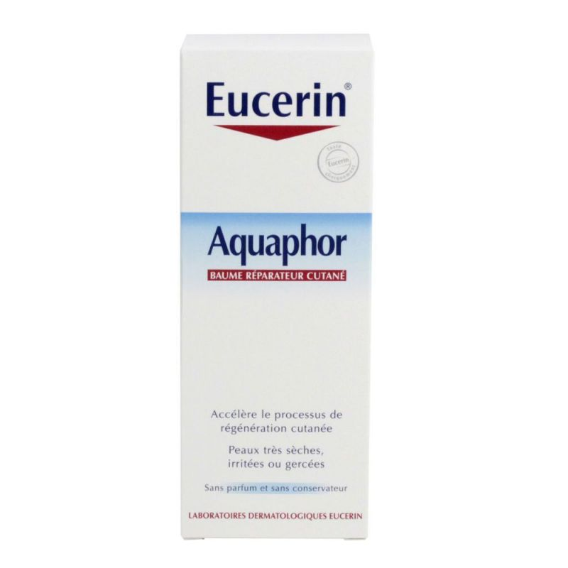 Eucerin Aquaphor Cr Tb40ml 1
